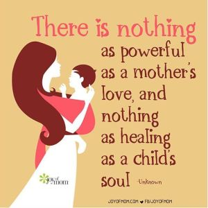 Mother-And-Daughter-Quotes-and-Sayings-12